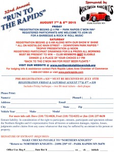 2015RuntotheRapidsRegistration