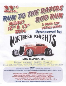 2016_Run_to_the_Rapids_Flyer